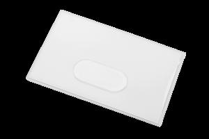 Etui chroniące karty zbliżeniowe model CP3