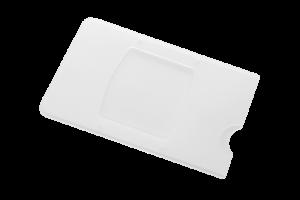 Etui do kart kredytowych model KB