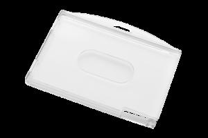 Holder na karty model KPC2